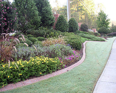 landscaping canton ga cefas landscaping landscaping woodstock ga about roswell alpharetta canton