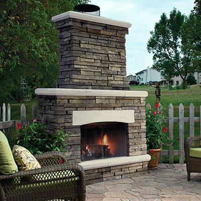 Belgard Outdoor Living   Woodstock, Roswell, Alpharetta, Canton, GA